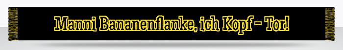 Manni Flanke