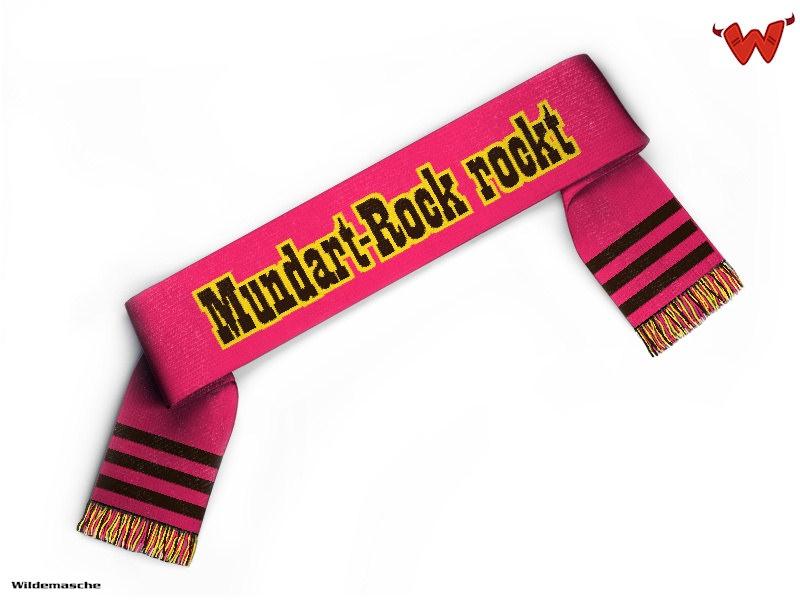 Mundart rock rockt