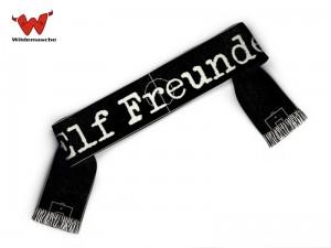 Fanschal 11 Freunde