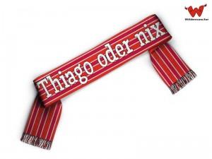 Thiago oder nix