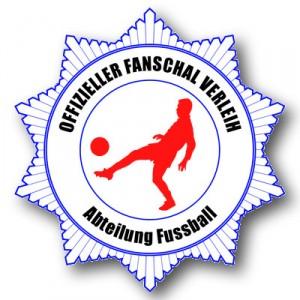 Fanschal Verleih Fussball